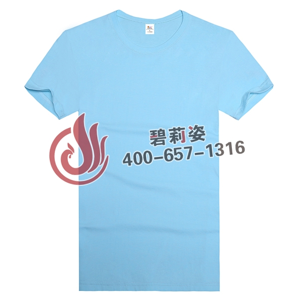 文化衫纯棉